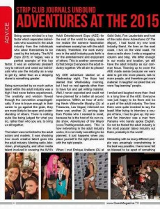 strip club journals unbound avn 2015 pg 2
