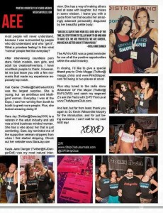 strip club journals unbound avn 2015 pg2 really